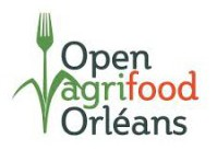 logo-open-agrifood